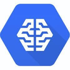 Google Cloud Machine Learning Engine