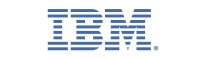 data_science_course_in_hyderabad_ibm