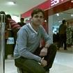 Sandeep Kumar D